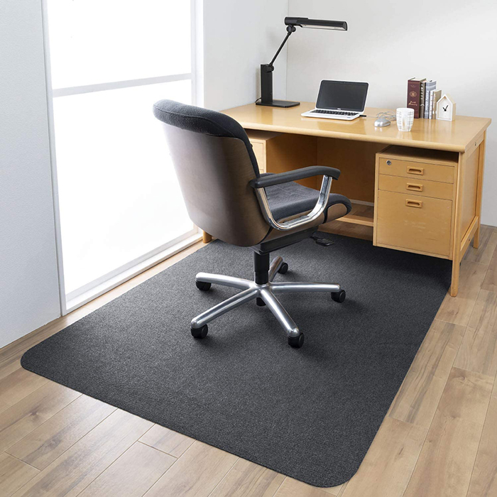 Chair Mat for Heavy Person