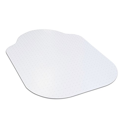 Evolve Chair Mat with Rounded Corners