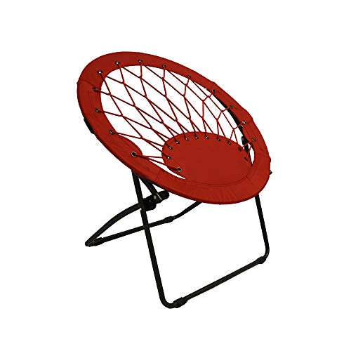 Impact Canopy Best Bungee Foldable Chair