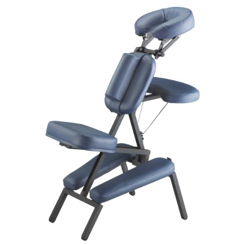 Master Portable Professional Massage Chair