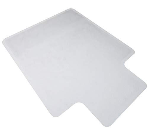 OFM ESS Chair Mats for Hard surface